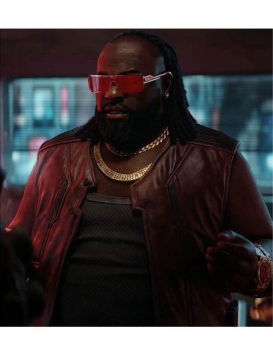 cyberpunk 2077 dexter deshawn vest