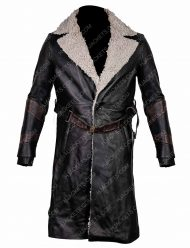 mortal engines leifur sigurdarson coat