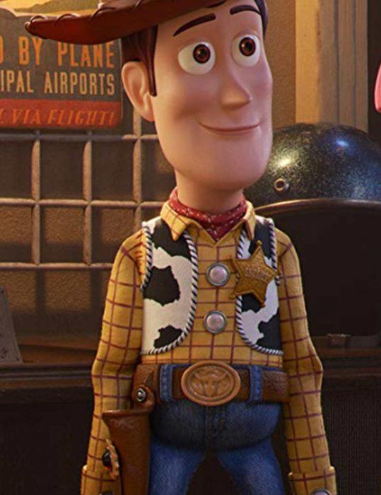 tom hanks woody vest