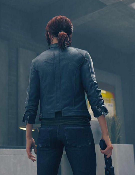 control-jesse faden jacket