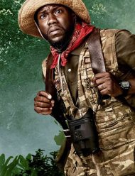 jumanji the next level kevin hart vest