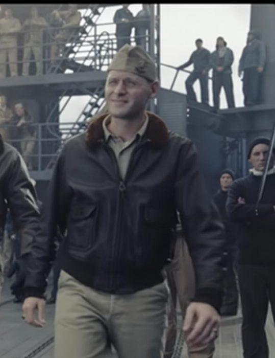midway ed skrein jacket