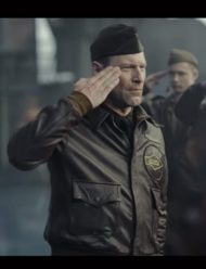midway ed skrein leather jacket