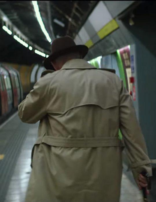 the good liar roy courtnay white coat