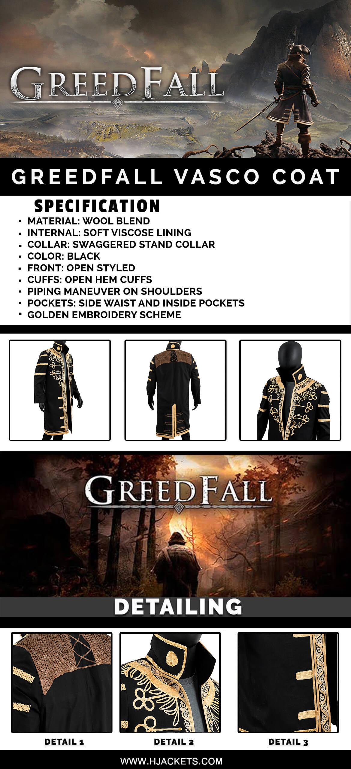 Greedfall-Vasco-Coat-2