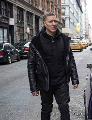 Tommy Egan Power Jacket