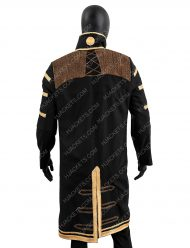 greedfall video game coat
