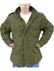 rambo 5 sylvester stallone green jacket