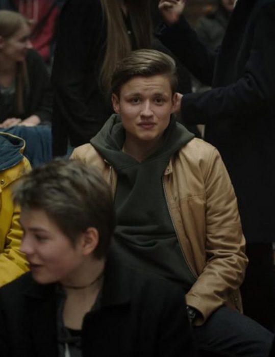 dark bartosz tiedemann jacket