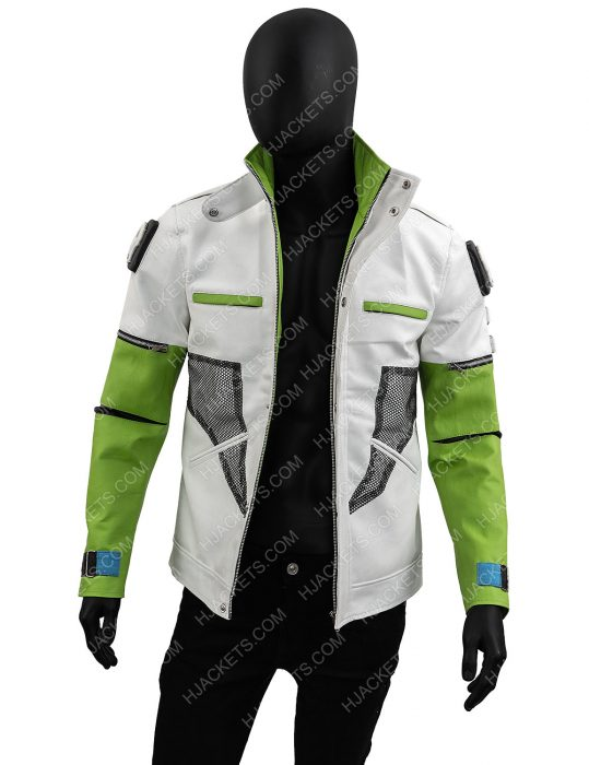 apex legends s03 crypto jacket