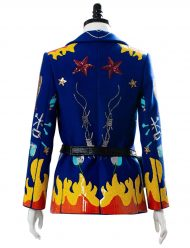 birds-of-prey-blue-blazer