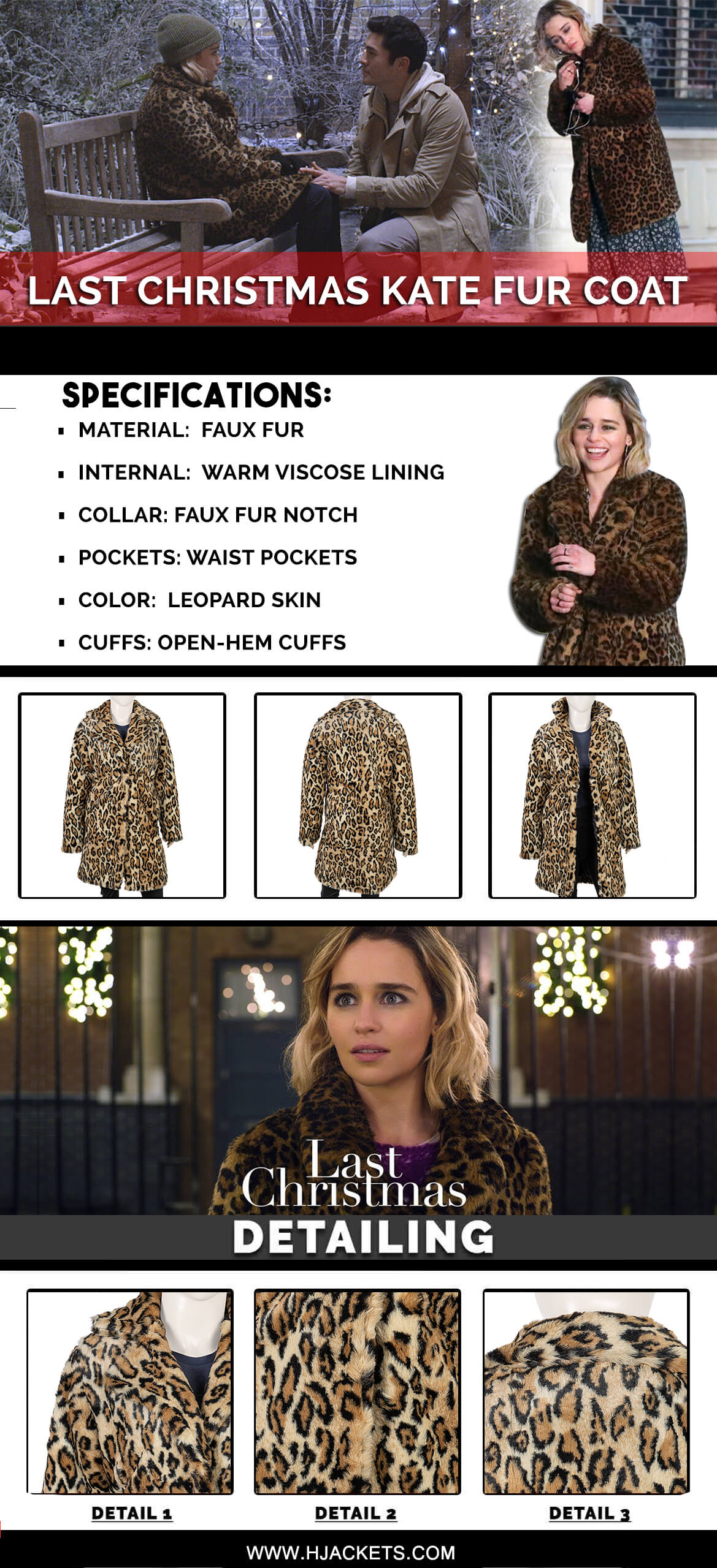 last-christmas-kate-fur-coat-infographic