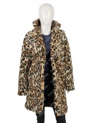 last-christmas-kate-leopard-coat
