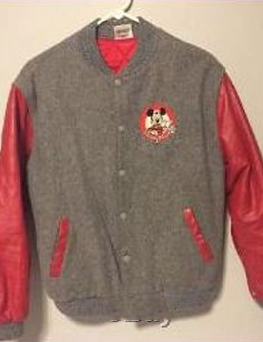 mickey-mouse-wool-varsity-jacket