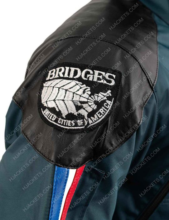 death-stranding-sam-porter-bridges-patch-jacket