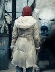 his-dark-materials-lyra-belacqua-fur-coat