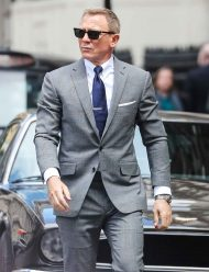 james bond no time to die suit