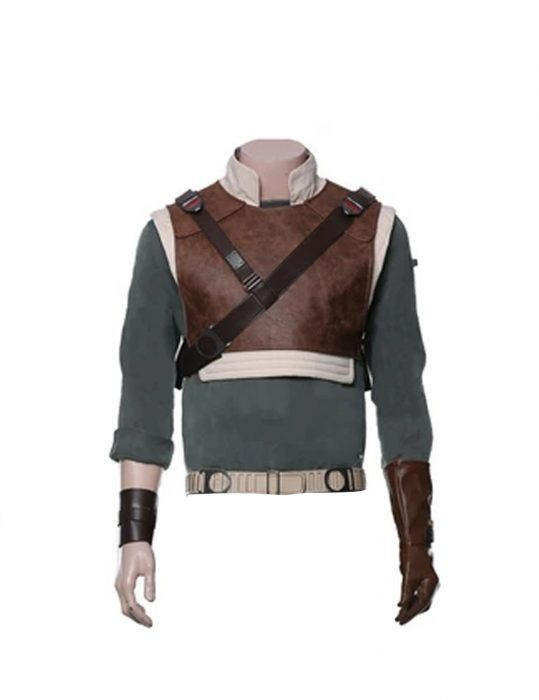star-wars-jedi-fallen-order-kylo-belted-jacket