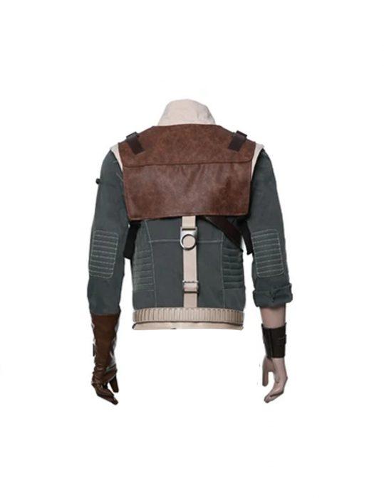 star-wars-jedi-fallen-order-kylo-grey-jacket
