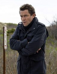 the affair noah solloway jacket