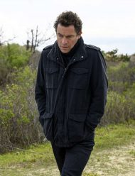 the affair noah solloway season 5 jacket