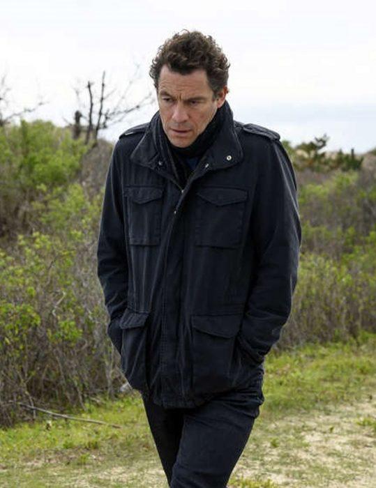 the affair noah solloway season 5 jacket