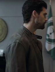 the expanse jim holden jacket