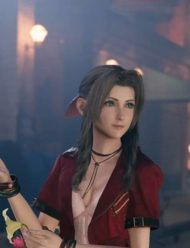 aerith-gainsborough-final-fantasy-remake-jacket