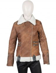 alexandra- breckenridge-virgin-river-jacket