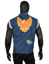 barley lightfoot onward chris pratt vest