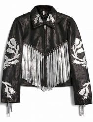 birds-of-prey-fringe-jacket