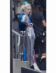 birds-of-prey-harley-quinn-sequin-duster-coat