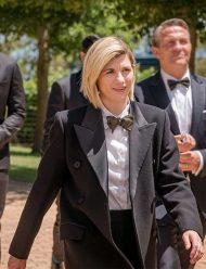 doctor-who-season-12-jodie-whittaker-coat