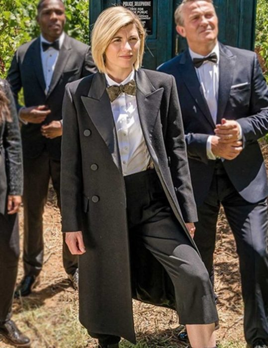dr-who-series-12-jodie-whittaker-coat