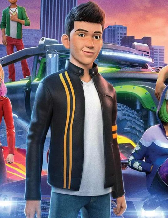 fast-&-furious-spy-racers-tony-toretto-jacket