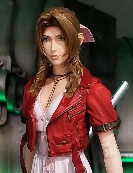 final-fantasy-7-remake-aerith-gainsborough-jacket