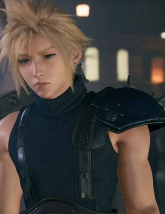 final-fantasy-7-remake-zack-fair-vest