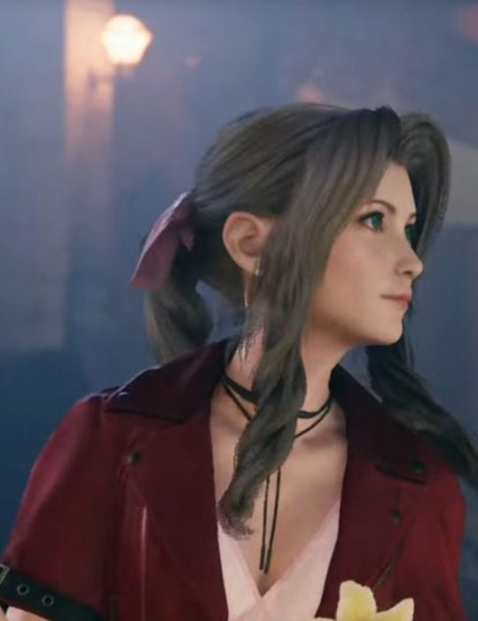 final-fantasy-vii-remake-aerith-gainsborough-red-jacket