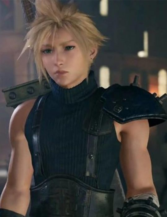 final-fantasy-vii-remake-zack-fair-game-vest