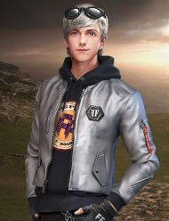 free-fire-maxim-jacket