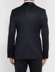 james-bond-no-time-to-die-blue-suit