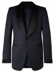 james-bond-no-time-to-die-tuxedo-blue-suit