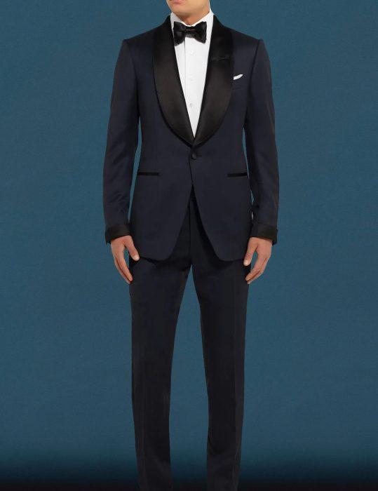 james-bond-no-time-to-die-tuxedo-suit
