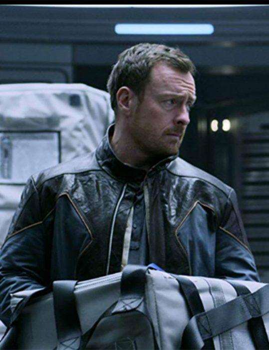 john-robinson-leather-jacket