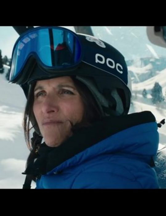julia-louis-dreyfus-puffer-jacket