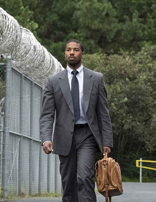 just-mercy-bryan-stevenson-grey-suit