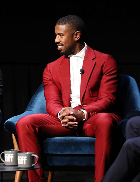 just-mercy-michael-b-jordan-suit