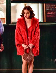 katy-keene-coat