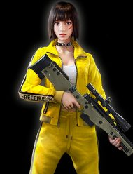 kelly-yellow-jacket