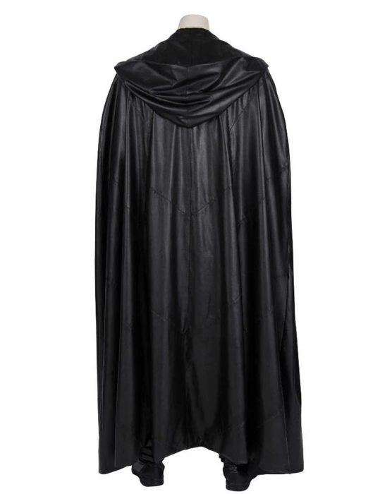 kylo-ren-star-wars-the-rise-of-skywalker-costume